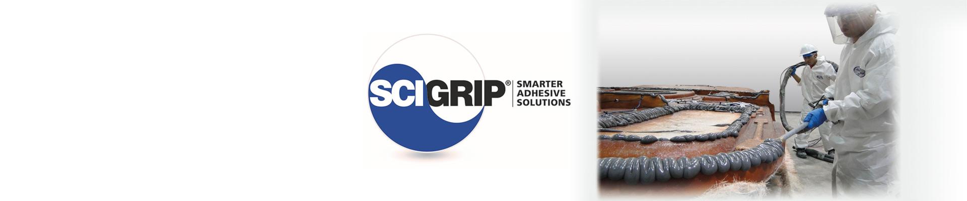 Slider-SCIGRIP_SG230-2